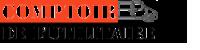 logo comptoir utilitaire