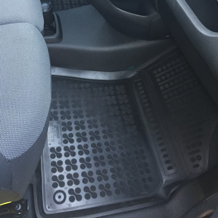 beauty order online outlet store sale Tapis de sol Citroën Berlingo