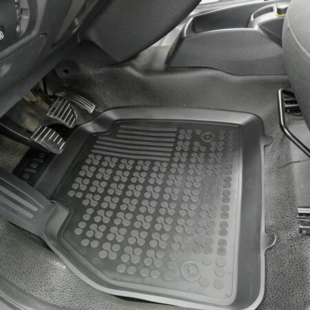 Tapis pour Nissan NV250