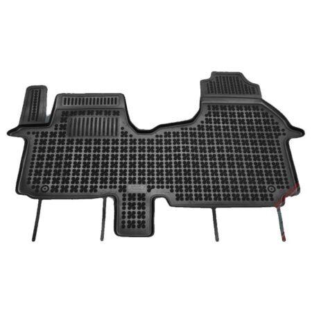 Tapis de sol pour Renault Trafic 2 et 3