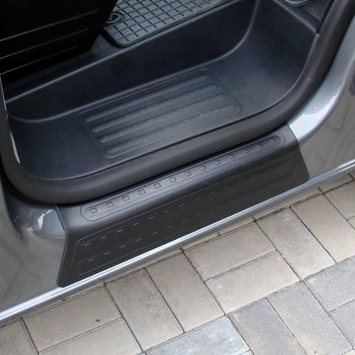 seuil de porte volkswagen T5 T6