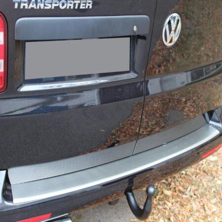 Seuil de coffre pour Volkswagen T6 Transporter
