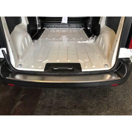 Seuil de coffre pour Citroën Jumpy 3