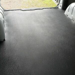 Plancher pour Volkswagen Transporter T5 ou T6