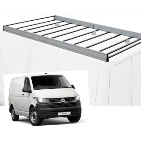 Galerie pour Volkswagen Transporter
