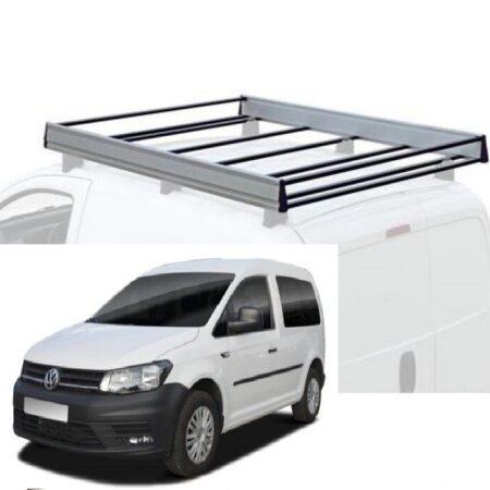 Galerie pour Volkswagen Caddy