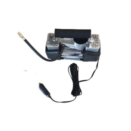 Compresseur portatif